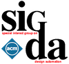 Association for Computing Machinery - Special Interest Group on Design Automation (ACM SIGDA)