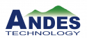 Andes Technology